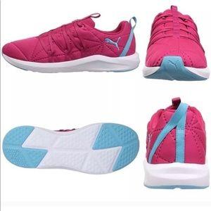 Puma Prowl Alt Running sneakers